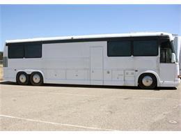 Picture of '91 Recreational Vehicle - N77U