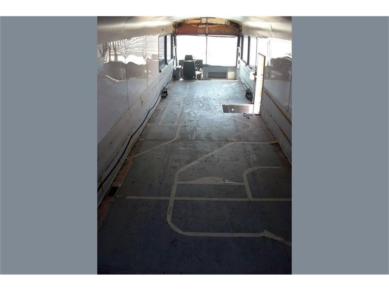 Large Picture of '91 Recreational Vehicle - N77U