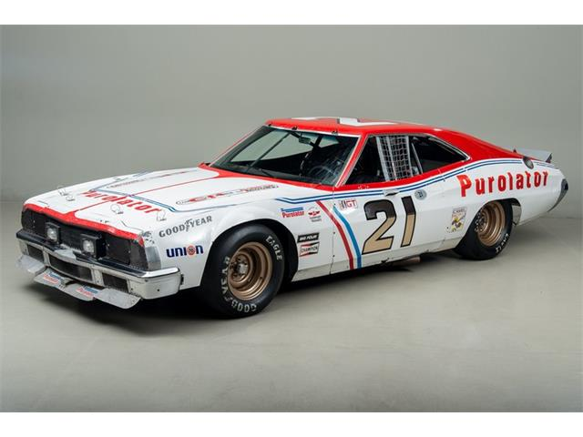 Picture of '75 Torino - N77X