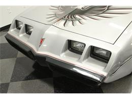 Picture of '79 Firebird - N785