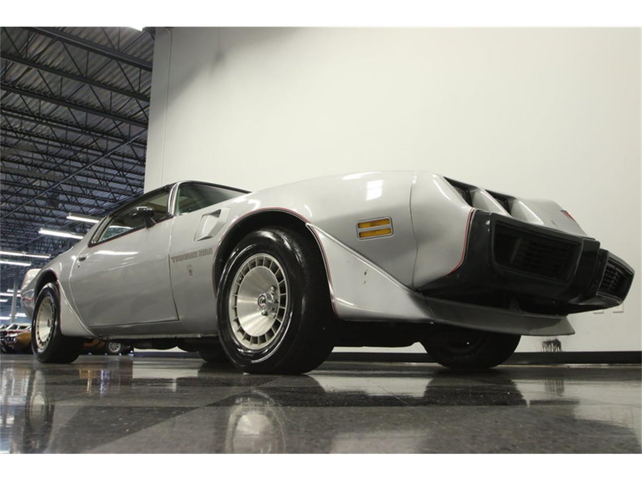 Large Picture of '79 Firebird - N785