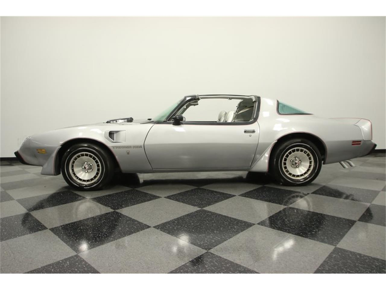 Large Picture of 1979 Firebird located in Lutz Florida - $19,995.00 - N785