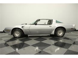 Picture of '79 Firebird - $19,995.00 - N785