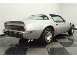 Picture of '79 Pontiac Firebird located in Florida - $19,995.00 - N785