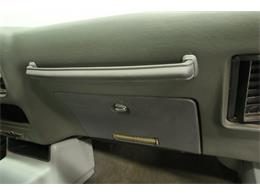 Picture of 1979 Pontiac Firebird - N785