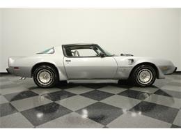 Picture of 1979 Pontiac Firebird - $19,995.00 - N785