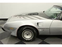 Picture of '79 Pontiac Firebird - $19,995.00 Offered by Streetside Classics - Tampa - N785