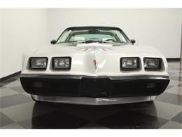 Picture of '79 Firebird - $19,995.00 Offered by Streetside Classics - Tampa - N785
