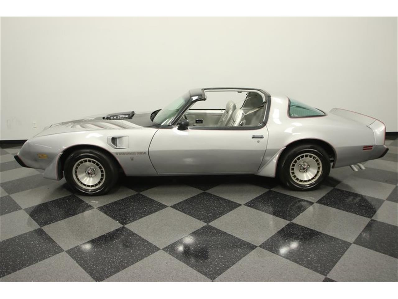 Large Picture of 1979 Pontiac Firebird - $19,995.00 Offered by Streetside Classics - Tampa - N785