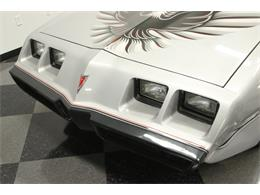 Picture of '79 Pontiac Firebird located in Florida - N785