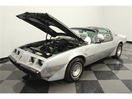 Picture of '79 Firebird located in Florida Offered by Streetside Classics - Tampa - N785