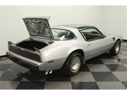 Picture of 1979 Firebird located in Lutz Florida Offered by Streetside Classics - Tampa - N785
