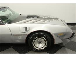 Picture of '79 Pontiac Firebird located in Florida - $19,995.00 Offered by Streetside Classics - Tampa - N785
