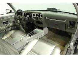 Picture of '79 Pontiac Firebird Offered by Streetside Classics - Tampa - N785