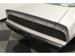 Picture of '79 Firebird located in Florida - $19,995.00 Offered by Streetside Classics - Tampa - N785