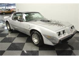 Picture of 1979 Firebird - $19,995.00 Offered by Streetside Classics - Tampa - N785
