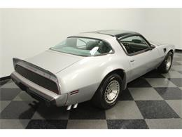 Picture of '79 Firebird located in Florida - $19,995.00 - N785