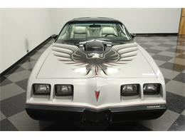 Picture of 1979 Firebird located in Florida - $19,995.00 Offered by Streetside Classics - Tampa - N785