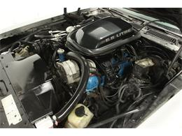 Picture of 1979 Firebird - N785