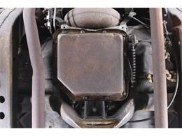 Picture of '79 Pontiac Firebird - $19,995.00 - N785