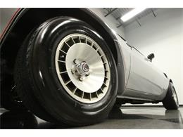 Picture of '79 Firebird Offered by Streetside Classics - Tampa - N785