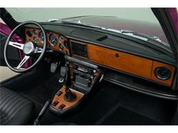 Picture of '73 Stag - N786