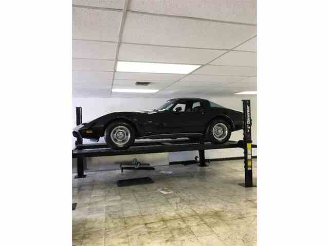 Picture of '79 Corvette Offered by Auto Critic Classics - N5IY