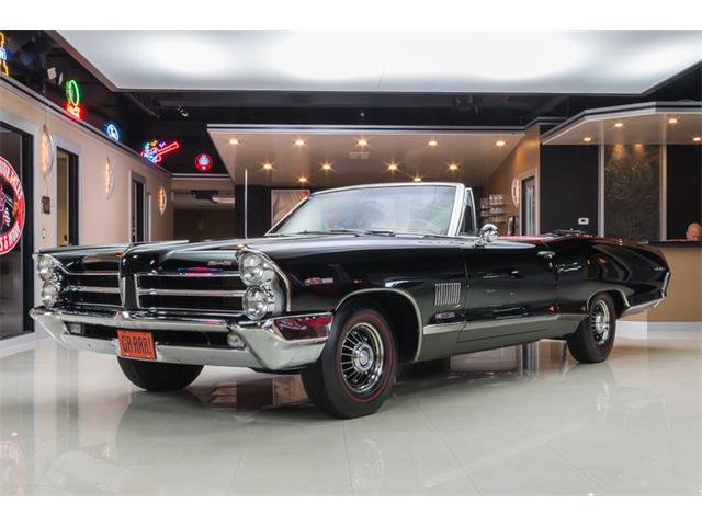Picture of '65 Catalina - N79G