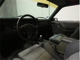 Picture of '86 Mustang - N79K