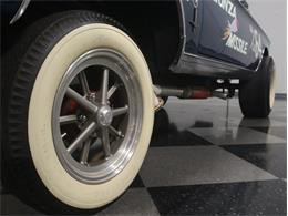 Picture of Classic '64 Chevrolet Corvair located in Georgia Offered by Streetside Classics - Atlanta - N79N