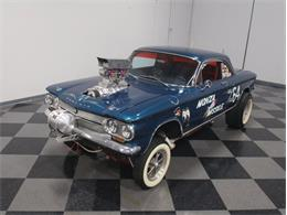 Picture of Classic '64 Corvair - $23,995.00 - N79N