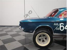 Picture of '64 Chevrolet Corvair located in Lithia Springs Georgia Offered by Streetside Classics - Atlanta - N79N