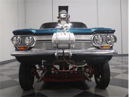 Picture of Classic '64 Chevrolet Corvair - $23,995.00 - N79N