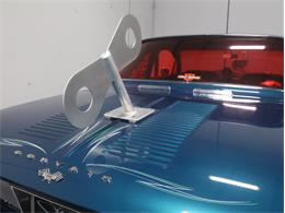 Picture of 1964 Corvair - $23,995.00 Offered by Streetside Classics - Atlanta - N79N
