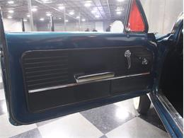 Picture of Classic '64 Corvair located in Georgia Offered by Streetside Classics - Atlanta - N79N