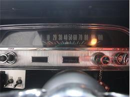Picture of '64 Chevrolet Corvair - $23,995.00 - N79N