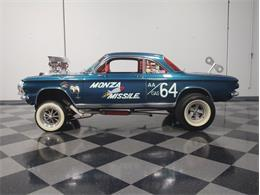 Picture of Classic 1964 Corvair located in Georgia - $23,995.00 - N79N
