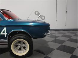 Picture of Classic '64 Chevrolet Corvair Offered by Streetside Classics - Atlanta - N79N