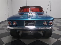 Picture of Classic 1964 Chevrolet Corvair located in Lithia Springs Georgia - $23,995.00 - N79N