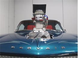 Picture of 1964 Chevrolet Corvair - $23,995.00 Offered by Streetside Classics - Atlanta - N79N