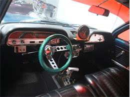 Picture of Classic 1964 Corvair - N79N