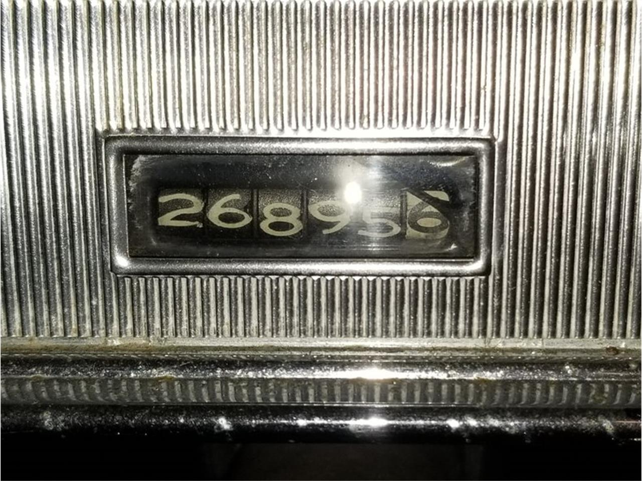 Large Picture of '64 Chevrolet Corvair - N79N