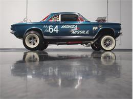 Picture of Classic '64 Corvair - N79N