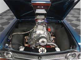 Picture of 1964 Chevrolet Corvair - $23,995.00 - N79N