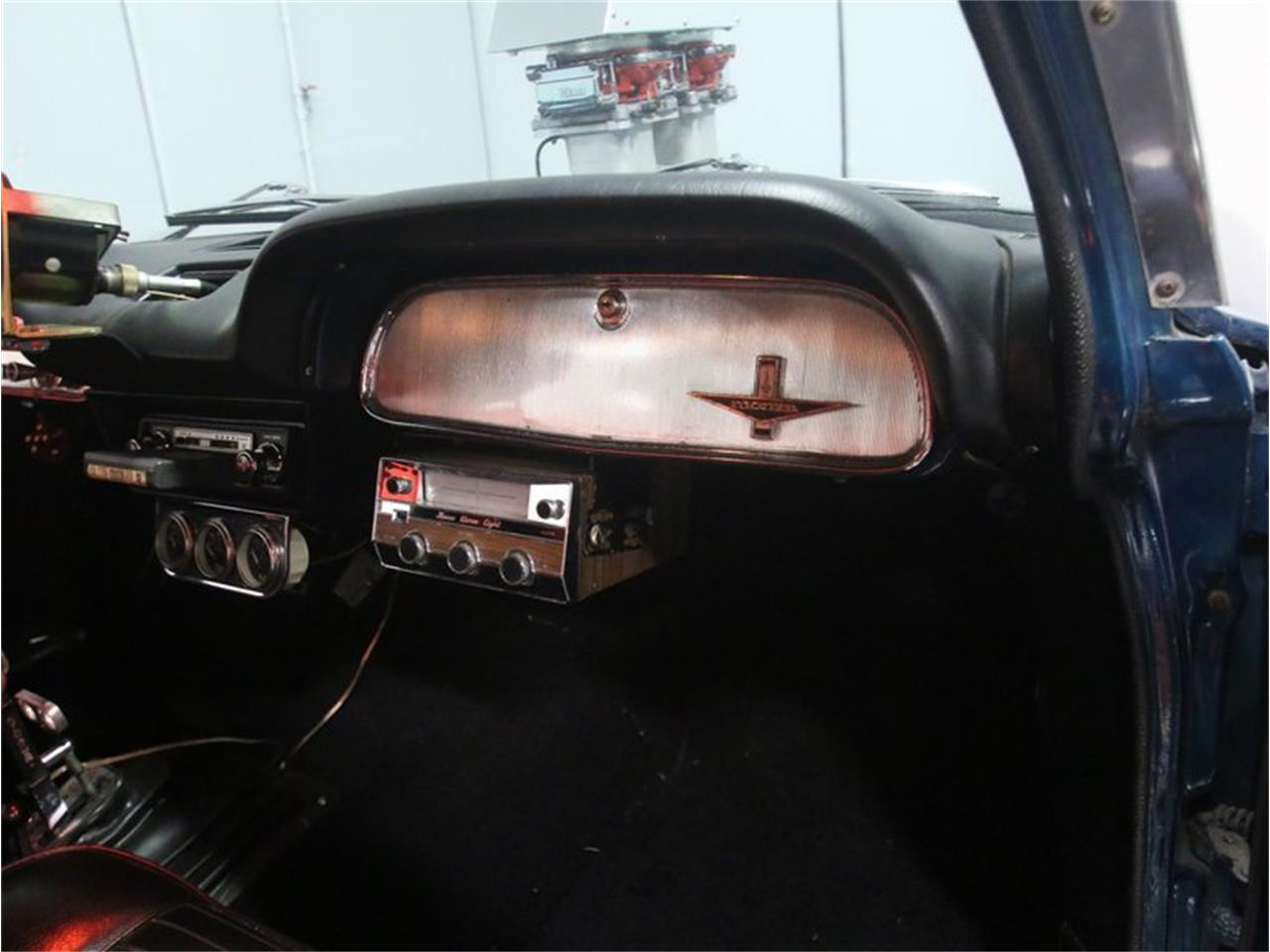 Large Picture of Classic '64 Corvair - $23,995.00 - N79N