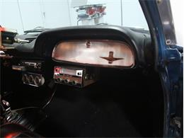 Picture of Classic 1964 Chevrolet Corvair - $23,995.00 - N79N