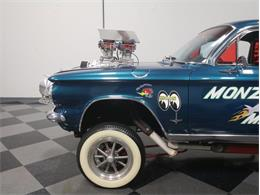 Picture of '64 Chevrolet Corvair located in Georgia - $23,995.00 Offered by Streetside Classics - Atlanta - N79N