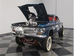 Picture of 1964 Corvair Offered by Streetside Classics - Atlanta - N79N