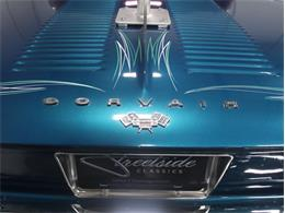 Picture of Classic '64 Corvair Offered by Streetside Classics - Atlanta - N79N