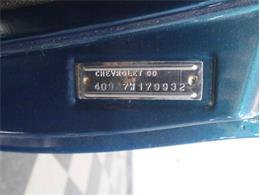Picture of 1964 Chevrolet Corvair located in Georgia Offered by Streetside Classics - Atlanta - N79N